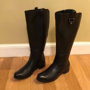 56521fefd75 Blondo Riding Boots